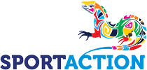 Sportaction.eu