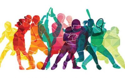 Why we should continue implementing sports projects on LGBT issues