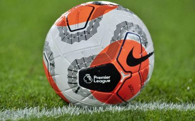 """Premier League footballer: """"There is still a huge amount of prejudice in football"""""""
